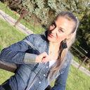 Фото Оксана