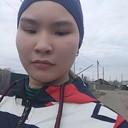 Знакомства Бохан, фото девушки Лариса, 20 лет, познакомится для флирта, любви и романтики, cерьезных отношений