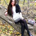 Фото Викусик