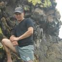 Сайт знакомств с мужчинами Ангарск