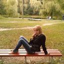 Фото liliya