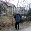 Фото serg