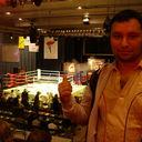 Знакомства Минск, фото мужчины Олег, 42 года, познакомится для флирта