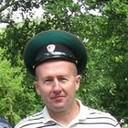 28мая 2012г.Донецк,парк Щербакова!