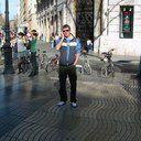 Знакомства Girona, фото мужчины Serega, 35 лет, познакомится для флирта