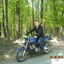 Фото biker442