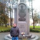 Фото petrov1111