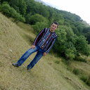 Фото Fariz
