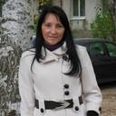 Сайт знакомств с женщинами Самара