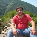 Фото zakir660
