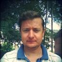 Фото Иван