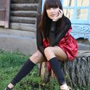 Фото JULIA