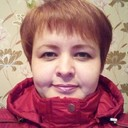 Знакомства с девушками Ханты-Мансийск