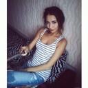 Фото Людмилка