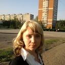 Сайт знакомств с девушками Нижний Новгород