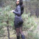 Фото Lesija