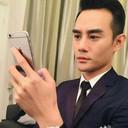 Фото Mr wang