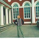 Фото romanslav