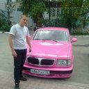 Фото gor4akov