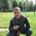 Фото vadimkent78