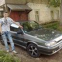 Фото Artemka177