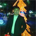 Фото kamaz