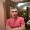 Фото рус