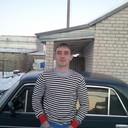 Сайт знакомств с мужчинами Оренбург