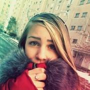 Секс в южноукраинске