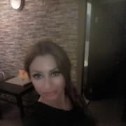 Beboo ru девушки башкирии готовые платить за секс бесплатная регистрация