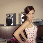 Сайты секс знакомств в южно сахалинске этапы знакомства с девушкой в интернете