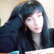 бесплатный сайт знакомств в забайкальском крае