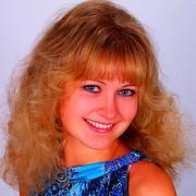 Свавутичский сайт знакомств на украине