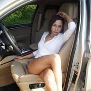 Секс знакомства матвеев курган ростовская область знакомства двумя женщинами для секса