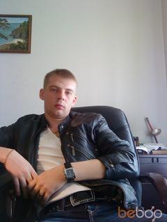 Артем Ленгар