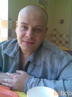 Vitaly6651