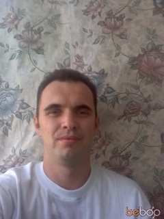 Dmitriy7275