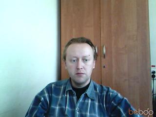 Vladimir321