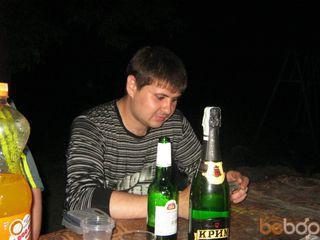 Sergei