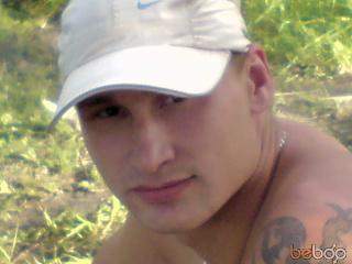 Виталий83