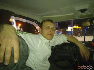 Viktor43