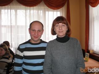 puschok2009