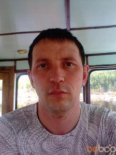 Знакомства Усть-Кут, Евгений, 34 - объявление мужчины с фото