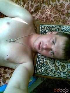 Krasavchik