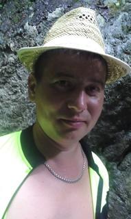 Евгений