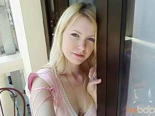 без знакомства с девушками в городе белогорск для интимных встреч порно