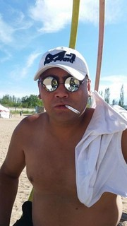 seks-znakomstva-v-gorode-kokshetau-kazahstan