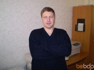 meverik2010