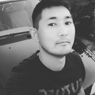 https://static7.stcont.com/datas/photos/320x320/5f/f0/ab9ae769eee70200f844d344c1f2.jpg?0