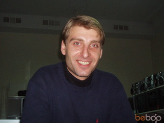 Geliuss_s